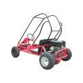 Kids Off Road Buggy For Sale
