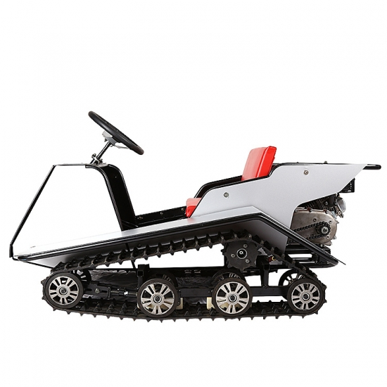 Kids Snowmobile Manufacture In China