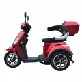 3 Wheel Mobility Scooter For Elderly Electric