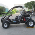 Go Kart Off Road For Sale 300cc
