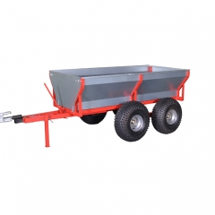 ATV Utility Trailer Sales