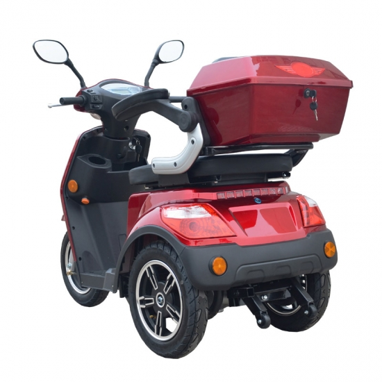 high performance 3 wheel mobility scooter for elderly. Black Bedroom Furniture Sets. Home Design Ideas