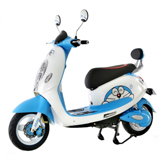e electric scooter 500 watt for girls. Black Bedroom Furniture Sets. Home Design Ideas