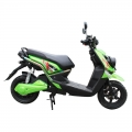 2 Wheel Electric Scooter For Adults 1500w