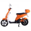 China Electric Scooter Wholesale