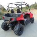 150cc Factory Price Small Side By Side UTV