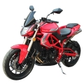 Sport Motorcycle Manufacture 400cc