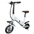 E Bike Price For XTM-EB003 Wholesale