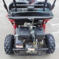 Kids Buggy For Sale Factory Price