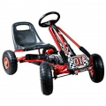 Pedal GO KART Without Engine